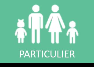 Notre_metier_Particulier